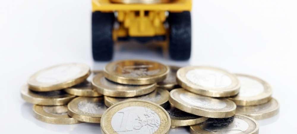 Así serán las ayudas para que los transportistas renueven sus camiones