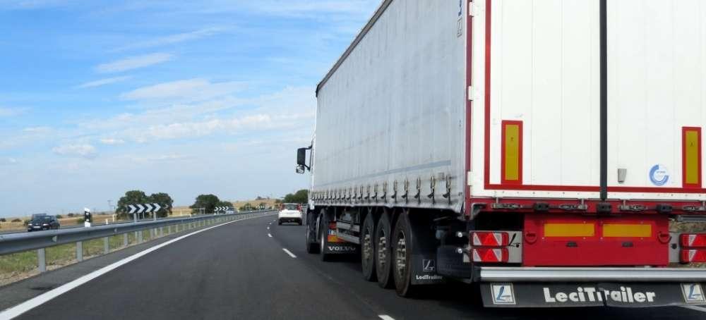 El ministerio de Transportes 'suaviza' la pérdida de la honorabilidad